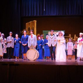 guys-and-dolls-seton-catholic-central-high-school-play-theatre-performing-arts11