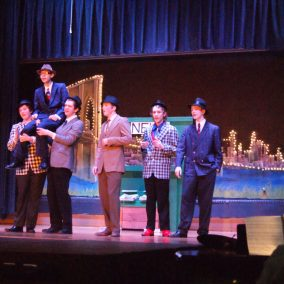 guys-and-dolls-seton-catholic-central-high-school-play-theatre-performing-arts14