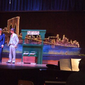 guys-and-dolls-seton-catholic-central-high-school-play-theatre-performing-arts16