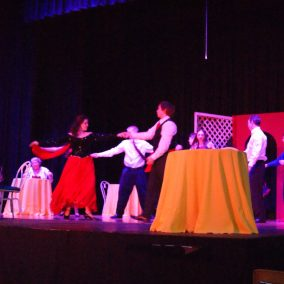 guys-and-dolls-seton-catholic-central-high-school-play-theatre-performing-arts19