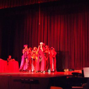 guys-and-dolls-seton-catholic-central-high-school-play-theatre-performing-arts22