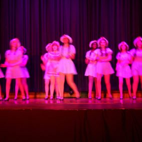 guys-and-dolls-seton-catholic-central-high-school-play-theatre-performing-arts3