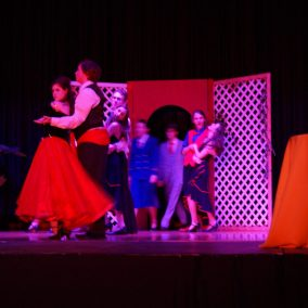guys-and-dolls-seton-catholic-central-high-school-play-theatre-performing-arts6
