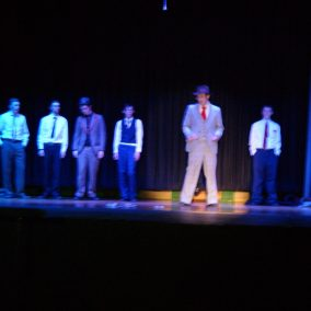 guys-and-dolls-seton-catholic-central-high-school-play-theatre-performing-arts7