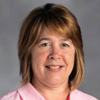 gym teacher catholic school binghamton ny broome county gosney - Faculty