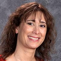 math teacher catholic school binghamton broome county thesier - Faculty