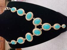 necklace 1 - necklace