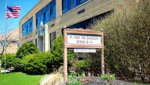 saint john the evangelist elementary school catholic school broome county - saint-john-the-evangelist-elementary-school-catholic-school-broome-county