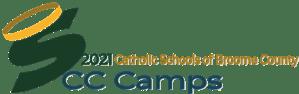 scc camps - scc camps