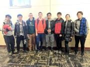 scc mathletes 300x225 - Inside Our Schools