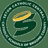 seton catholic central broome county logo 100px - seton-catholic-central-broome-county-logo-100px