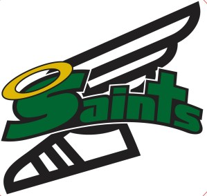 seton-catholic-central-cross-country-logo