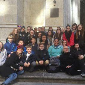 seton-catholic-central-high-school-choir-performing-arts-2017