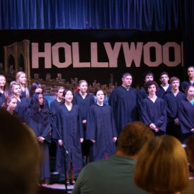 seton-catholic-central-high-school-choir-performing-arts-older-catholic-schools-broome-county