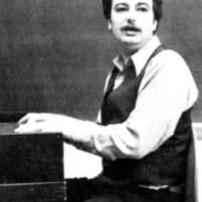 seton-catholic-central-high-school-instrumental-performing-arts-mrwheeler