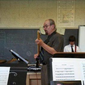 seton-catholic-central-high-school-instrumental-performing-arts-music-class