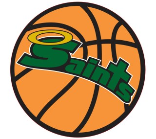 seton-catholic-central-hs-basketball-logo