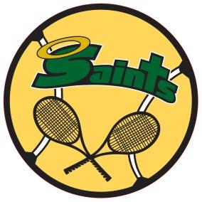seton-catholic-central-tennis-logo