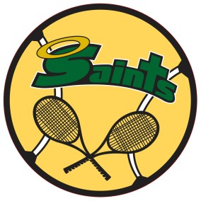 seton-catholic-central-tennis-logo