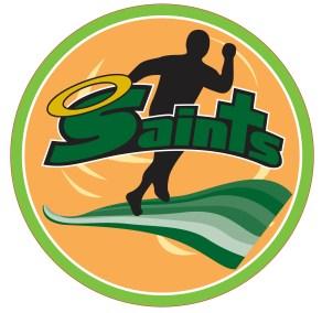 seton-catholic-central-track-logo