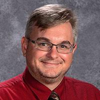 social studies teacher seton catholic central high school broome county jones - Faculty