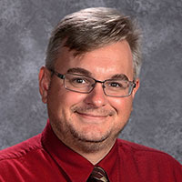 social studies teacher seton catholic central high school broome county jones - Faculty