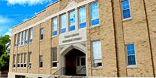 st james catholic school broome county news - st-james-catholic-school-broome-county-news