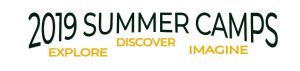 summer camp logo page 0 - summer camp logo-page-0