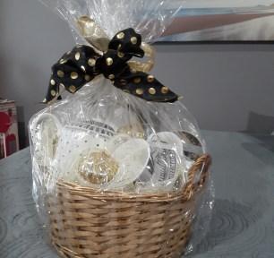 teapot basket 1024x1024 - Les Miserable - Basket Raffle