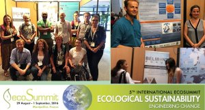 5th International Ecosummit - Source: [Author Unknown]. [Title Unknown]. Digital Image. Erica Key LinkedIn Page, [Date Published Unknown]