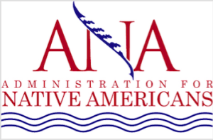 ANA Administration for Native Americans