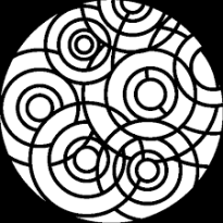 ANA PAcific Logo