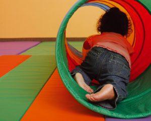 petite-enfance-baby-gym