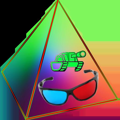piramida (2)