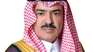 Photo of العجلان /الأمر الملكي بدعم رواتب موظفي القطاع الخاص يخلق توازن اقتصادي واستقرار وظيفي