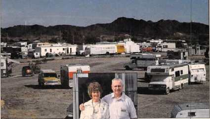 Desert Depot Article OPTIMIZED CSC