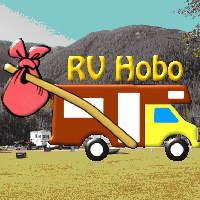 RV Hobo Network