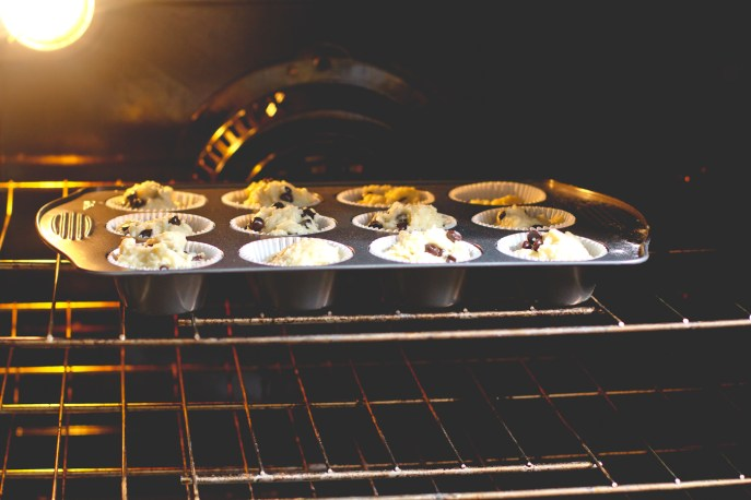 muffins-24