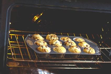 muffins-26