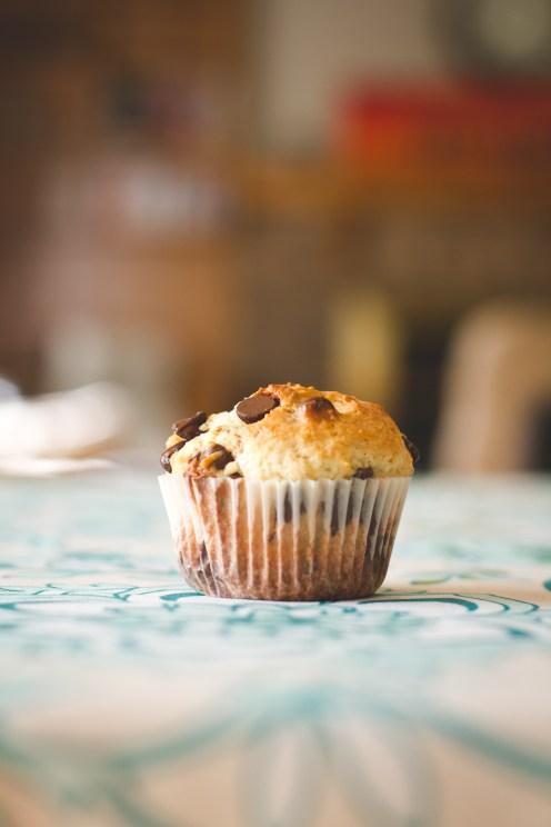 muffins-31