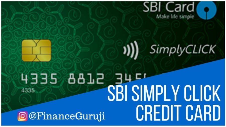 HDFC credit card online apply