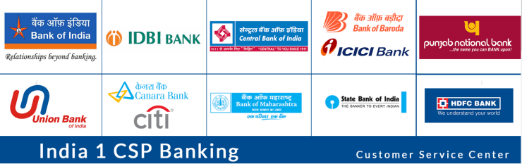 Bank Mitra registration