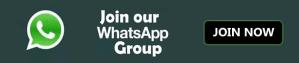 Sarkariyojana Whatsapp Group join Link