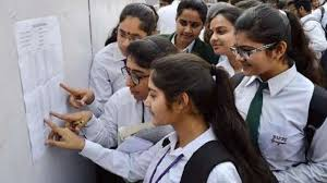 bihar board 10th result date and time 2021