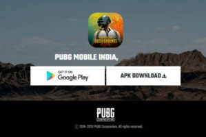 pubg release date