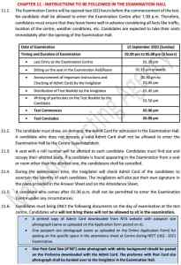 Important-Instructions-for-NEET-2021-NTA-admit-card
