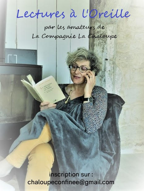 Lectures A Loreille