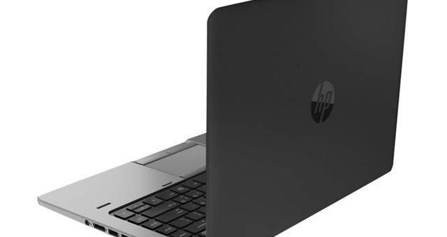 Hp Elitebook 840 Core I5