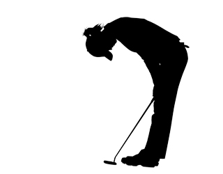 golfhooker25