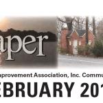 caperFeb2016